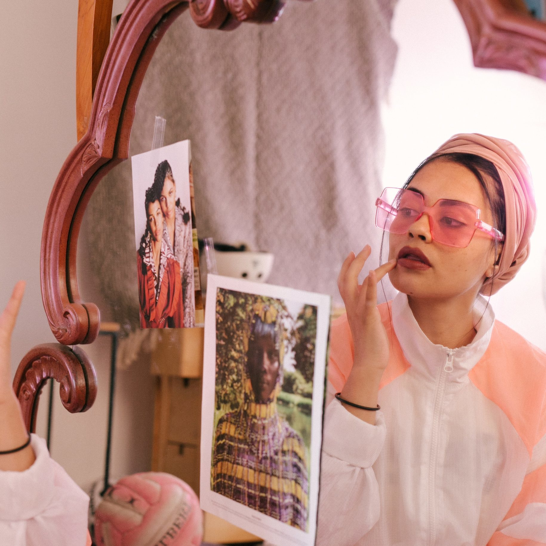 https://rozetluistervoer.nl/podcast-categorie/beauty-fashion/